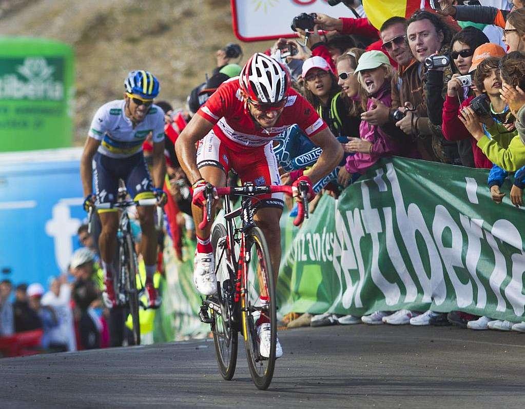 La Vuelta 2012 - Página 4 1346679053_extras_mosaico_noticia_1_g_1