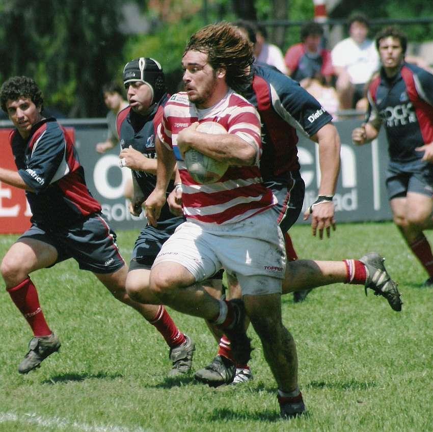 Ampliar. El CAU Valencia Rugby ... 12da2d4683f