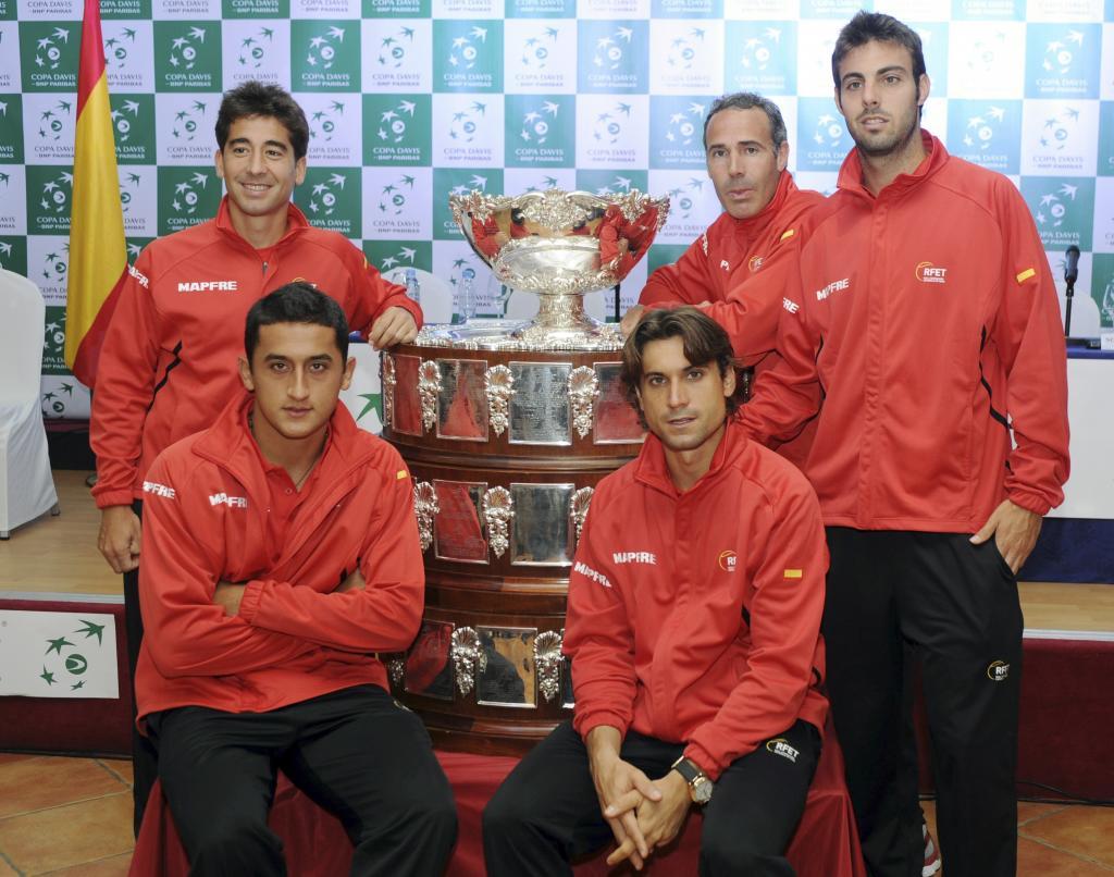 Copa Davis 1346761480_extras_mosaico_noticia_1_g_0