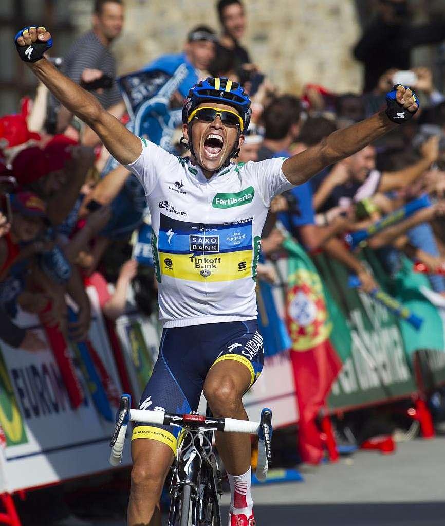 La Vuelta 2012 - Página 4 1346857916_extras_mosaico_noticia_1_g_0