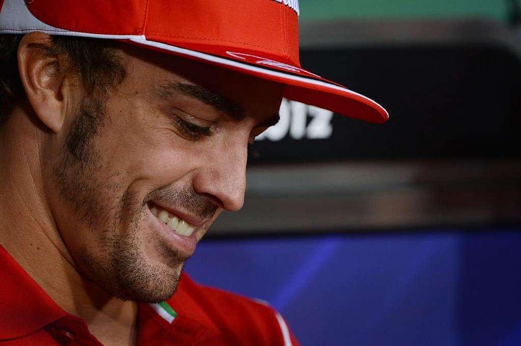 Gran Premio de Italia 1346941582_extras_mosaico_noticia_1_g_0