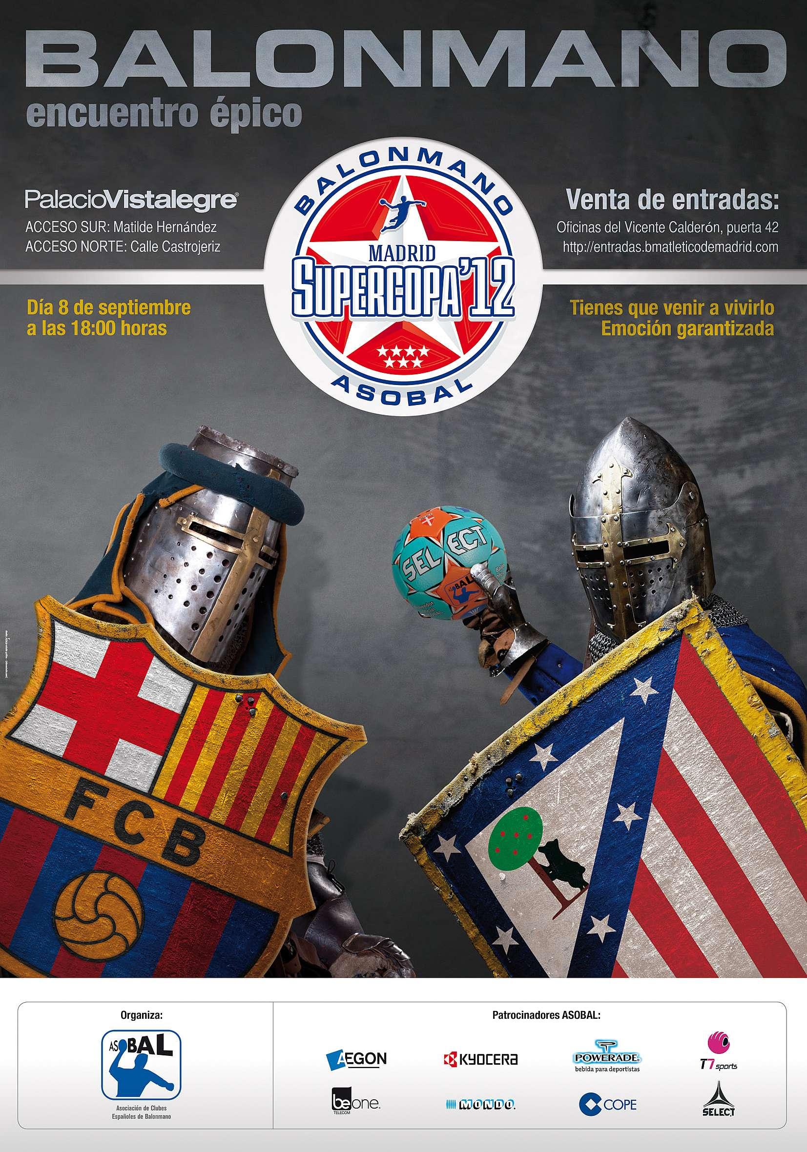 Balonmano 1347039424_extras_mosaico_noticia_1_g_0