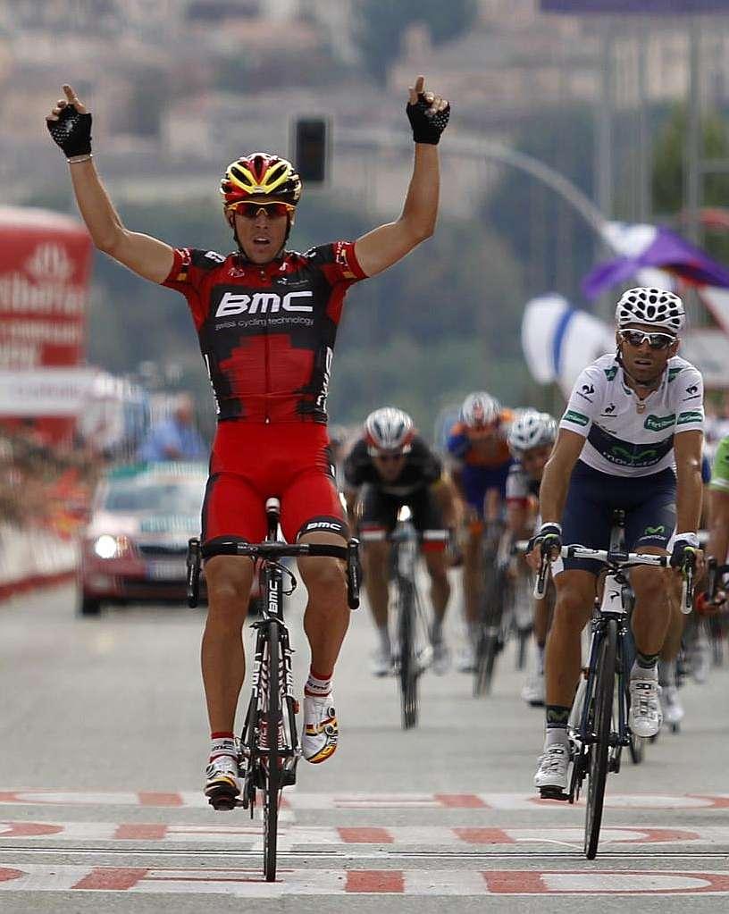 La Vuelta 2012 - Página 4 1347036057_extras_mosaico_noticia_1_g_0