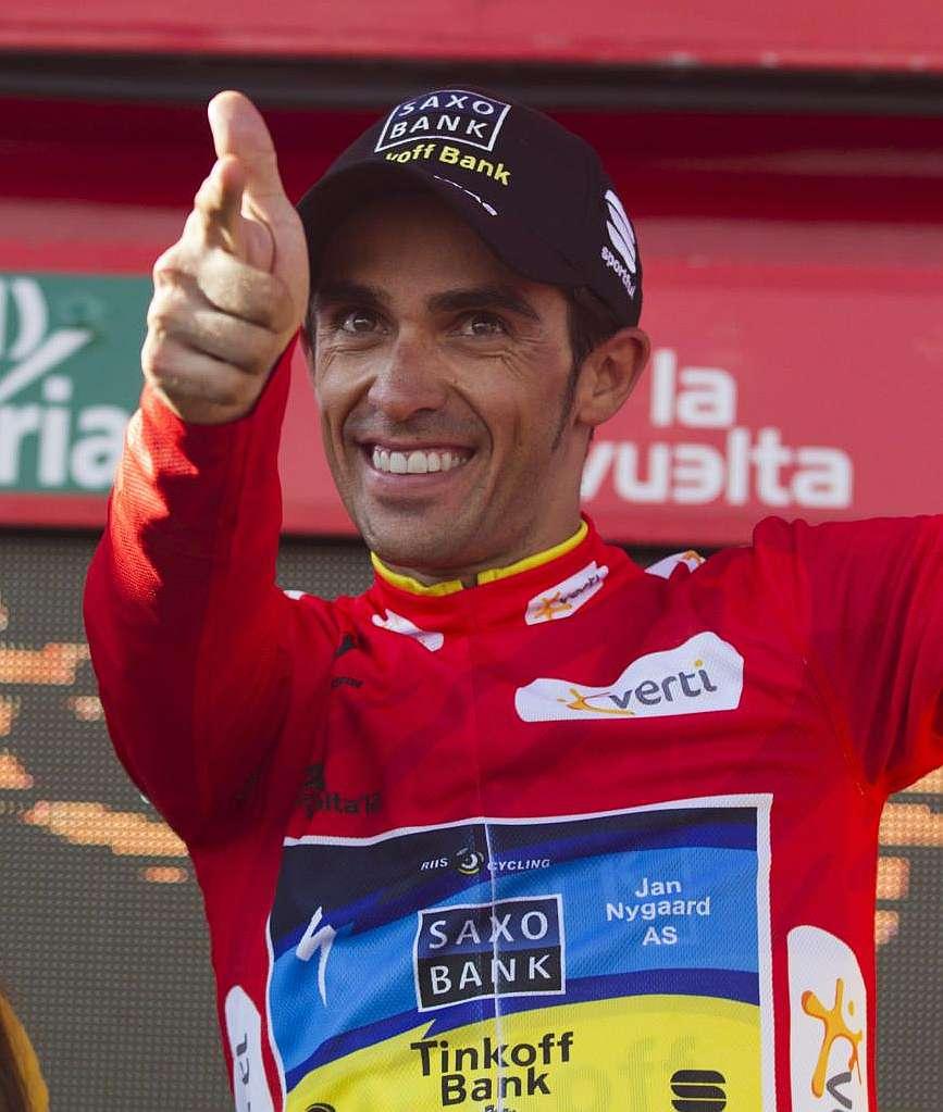 La Vuelta 2012 - Página 5 1347119663_extras_mosaico_noticia_1_g_1