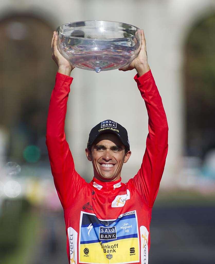 La Vuelta 2012 - Página 5 1347204172_extras_mosaico_noticia_1_g_1