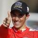 Contador: Ha sido especial por los antecedentes