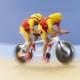 La cuesta abajo de España en los Paralímpicos