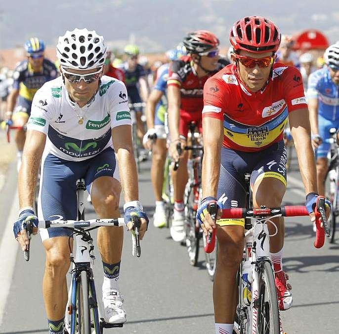 La Vuelta 2012 - Página 5 1347264314_extras_mosaico_noticia_1_g_0