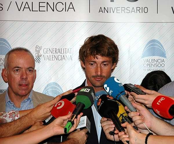 Se retiraron de la competición... 1347448007_extras_mosaico_noticia_1_g_0