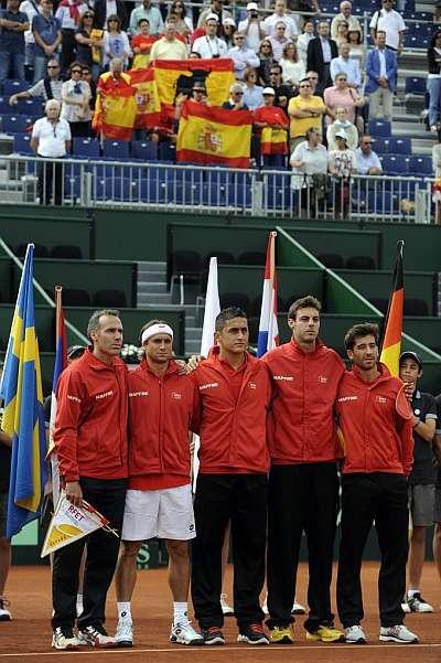 Copa Davis 1347645540_extras_mosaico_noticia_1_g_0