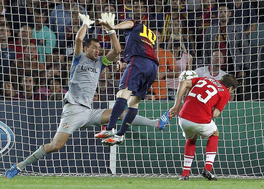 http://www.marca.com/imagenes/2012/09/20/en/football/barcelona/1348092673_extras_mosaico_noticia_1_g_0.jpg