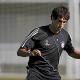 El Athletic invertirá los ingresos por Javi Martínez en Hacienda y fútbol base