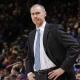 Rick Carlisle, t�cnico de Dallas: El Bar�a es como un equipo NBA