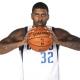 O.J. Mayo: Fracas� en los Memphis Grizzlies