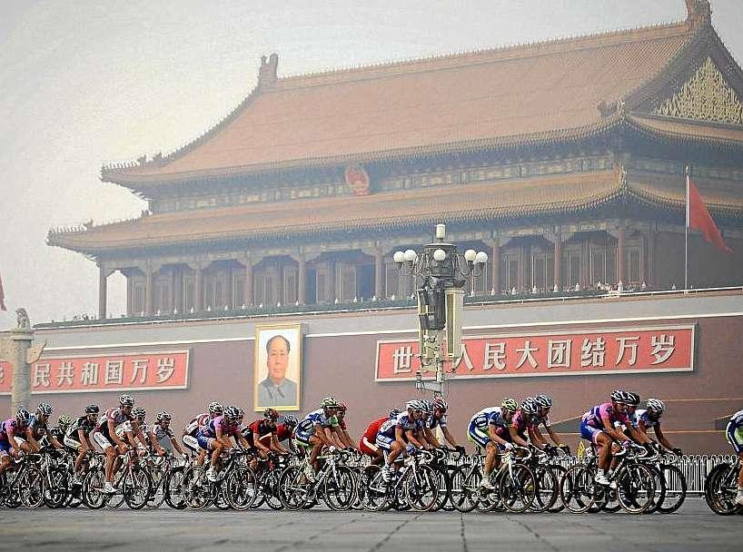 Tour de Pekín 2012 1349688295_extras_mosaico_noticia_1_g_0