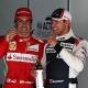 Maldonado: Alonso merece llevarse el título