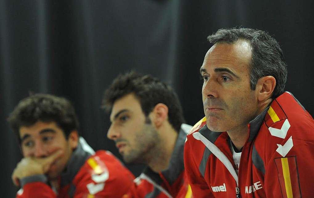 Copa Davis 1352892917_extras_mosaico_noticia_1_g_0