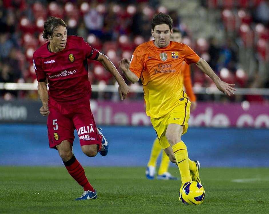 El Barcelona lucir� 'Qatar Airways' en su camiseta - MARCA.com