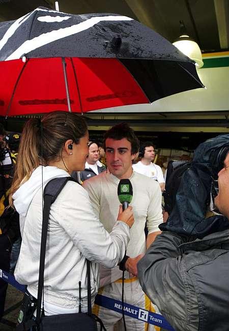 Gran Premio de Brasil 1353410982_extras_mosaico_noticia_1_g_0
