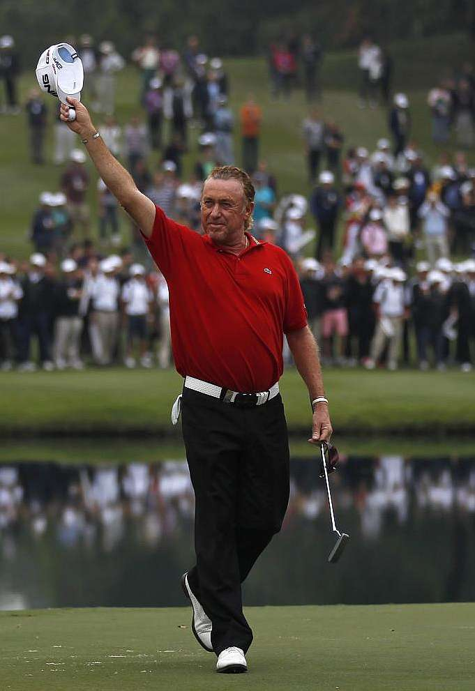 -Golf- - Página 2 1354805147_extras_mosaico_noticia_1_g_0