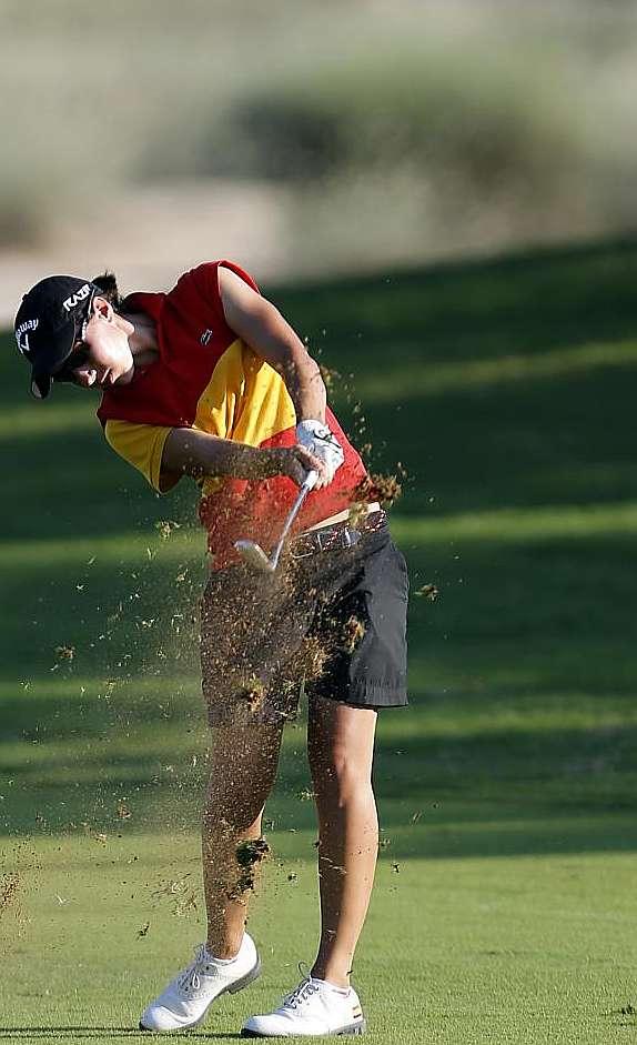 -Golf- - Página 2 1354968557_extras_mosaico_noticia_1_g_0