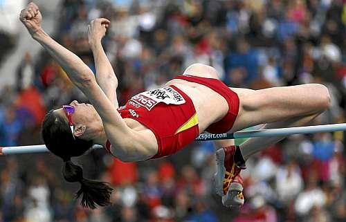 Atletismo - Página 2 1355237622_extras_mosaico_noticia_1_g_0