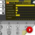 Calculadora de enfrentamientos en el sorteo de la Liga de Campeones