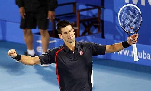 Abu Dhabi (Torneo de exhibición) 1356797819_extras_mosaico_noticia_1_g_0