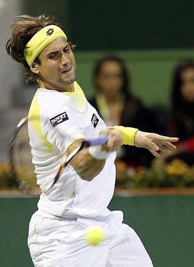 Torneo Doha 1357231280_extras_mosaico_noticia_1_g_0