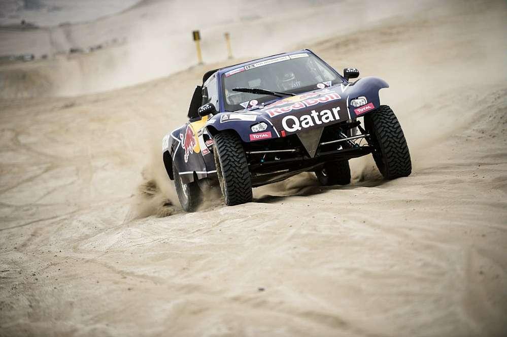 Rally Dakar 2013 (coches) 1357301309_extras_mosaico_noticia_1_g_0
