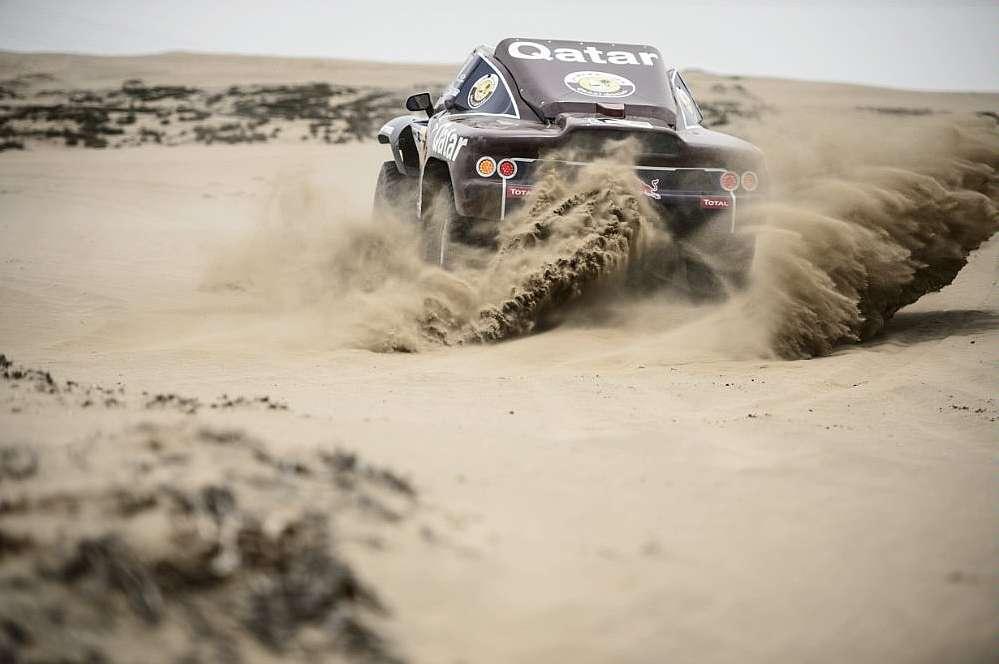 Rally Dakar 2013 (coches) 1357301309_extras_mosaico_noticia_2_g_0