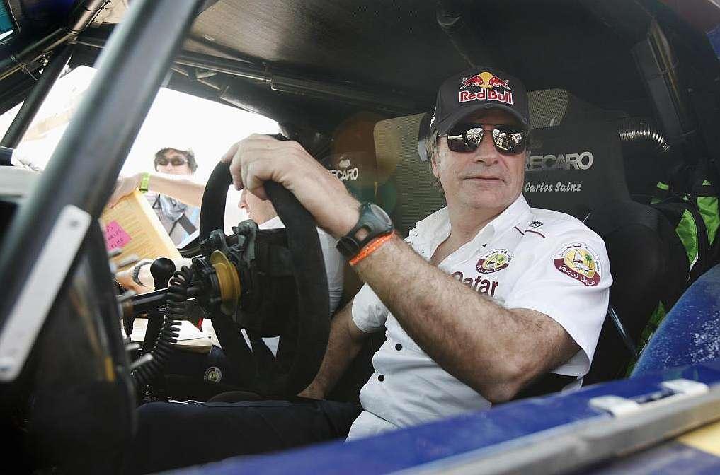 Rally Dakar 2013 (coches) 1357416298_extras_mosaico_noticia_1_g_0