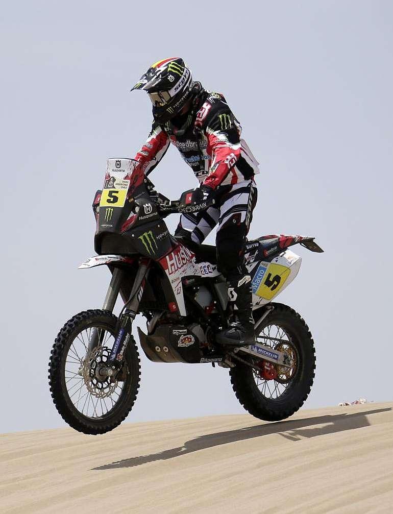 Rally Dakar (motos) 1357493677_extras_mosaico_noticia_1_g_0