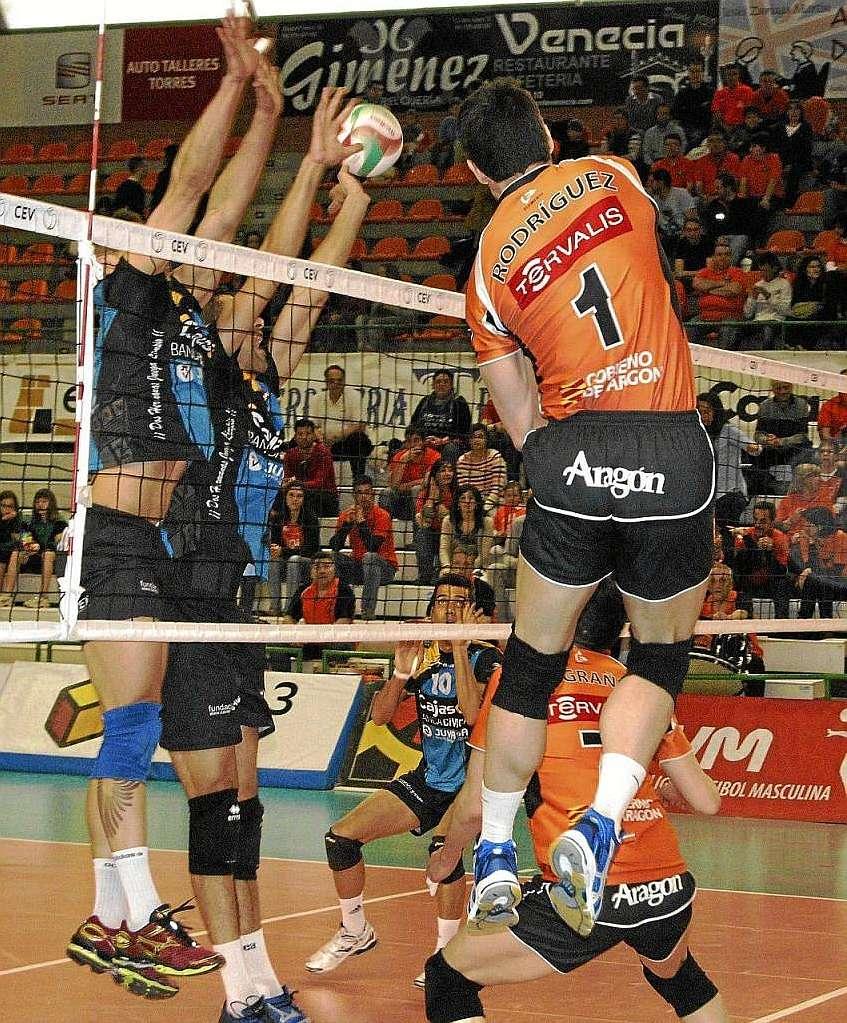 Voleibol 1357908115_extras_mosaico_noticia_1_g_0