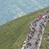 Recorrido oficial de la Vuelta a Espa�a 2013