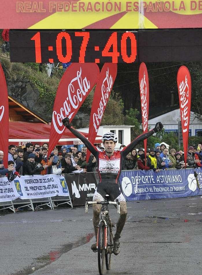 Ciclocross 1358098441_extras_mosaico_noticia_1_g_0