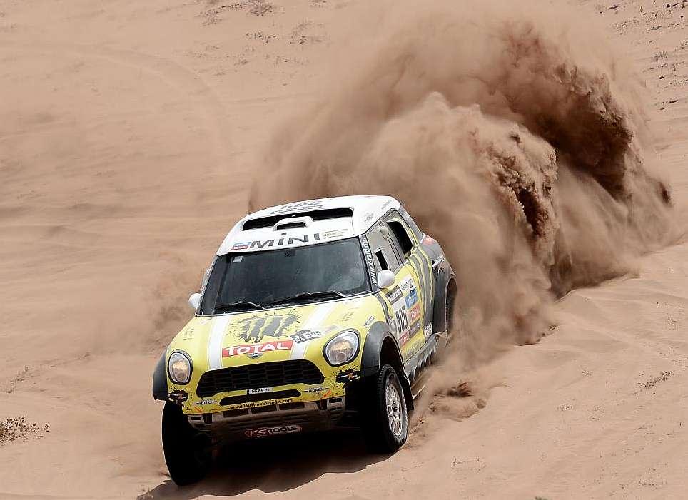 Rally Dakar 2013 (coches) - Página 2 1358543307_extras_mosaico_noticia_1_g_0
