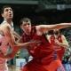 Carroll martiriza al CSKA con 31 puntos y 6 triples para liderar el triunfo del Madrid en la pr�rroga