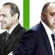 Las siete diferencias entre el Real Madrid de Ettore Messina y el de Pablo Laso