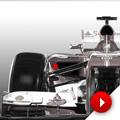 Análisis de los principales cambios del Ferrari F138