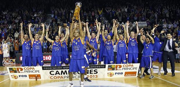 FOTO: Alberto Nevado (FEB.es)