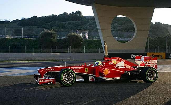 Test de Jerez 1360053768_extras_mosaico_noticia_1_g_0