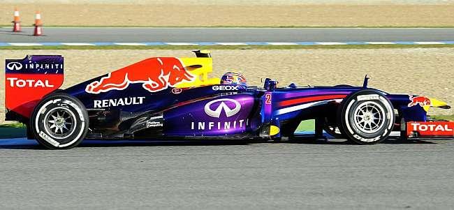 Test de Jerez 1360053768_extras_mosaico_noticia_2_g_0