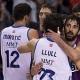 Apuestas: �Qui�n ganar� la Copa del Rey de baloncesto?