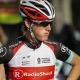 Andy Schleck no participar� en el Tour del Alto Var