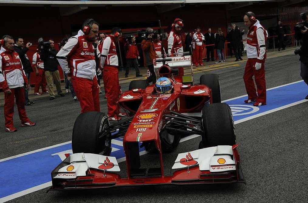 F1-2013 .Ultima hora 1361293285_extras_mosaico_noticia_1_g_0