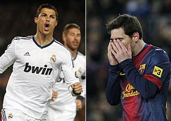 adelantó a Messi eb7de5a8737bb