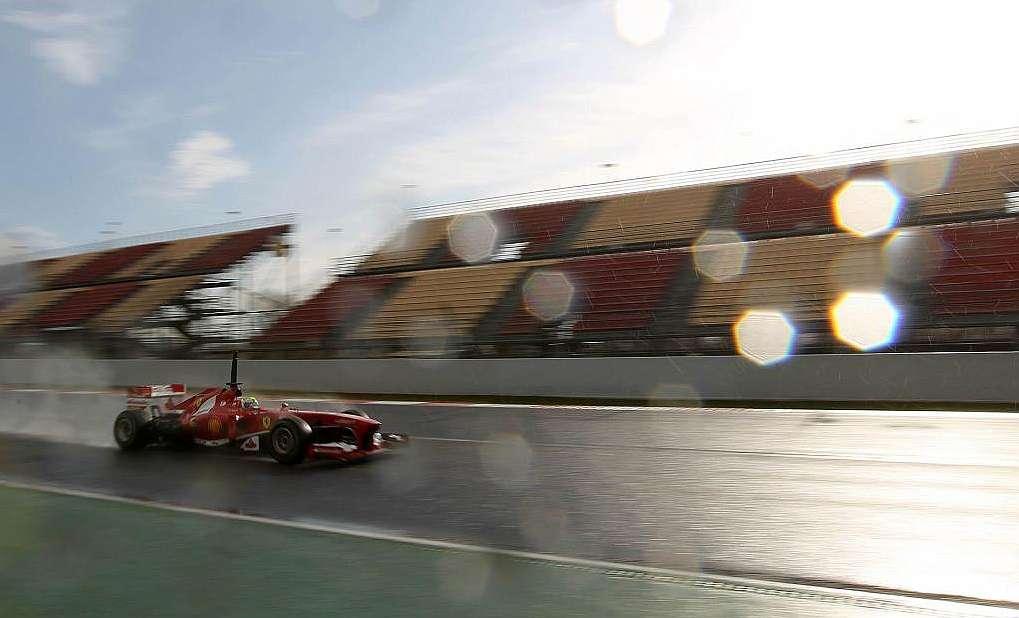 F1-2013 .Ultima hora 1362070988_extras_mosaico_noticia_1_g_0