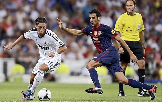 Image Result For Juego De Mallorca Y Real Sociedad En Vivo