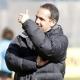 Gorka Etxeberria, destituido como entrenador de la UDS